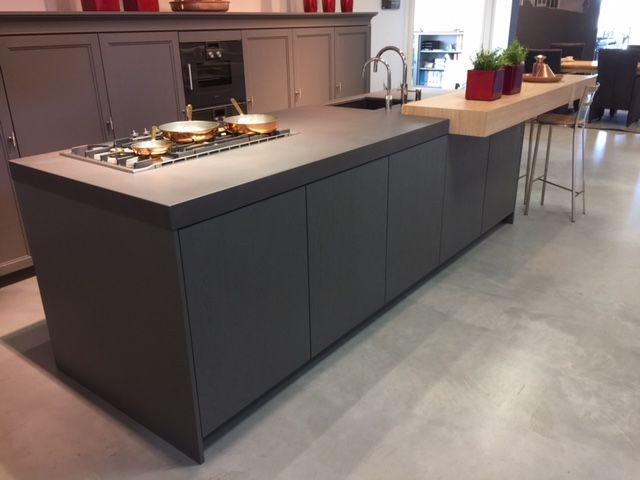 Fantastische Schmidt Keukens : Showroomkeukens alle showroomkeuken aanbiedingen uit