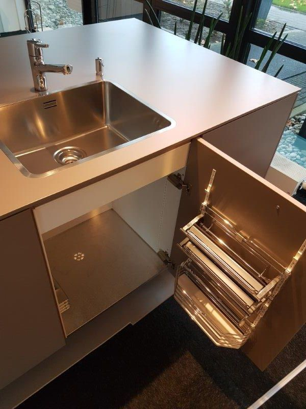 Expo Siematic outlet 1